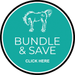 Hairy Back Ranch Bundle Up and Save